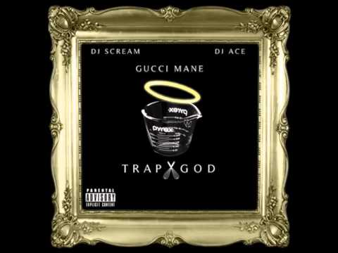 Gucci Mane - Never See Feat Verse Simmonds