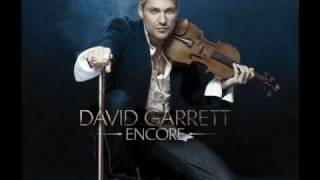 Скачать David Garrett Summertime Encore