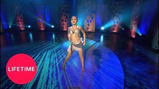 "Dance Moms: Maddie Performs ""Drowning"" (Season 3 Flashback) | Lifetime"