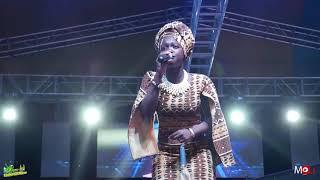 Bama Art Acte 9 2e Partie Fima Et Diema Idarchane Néné Diabaté Oumou Sa Garé Junior