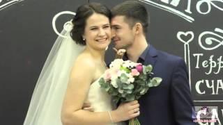 Свадебная Ярмарка в Кобрине 2016