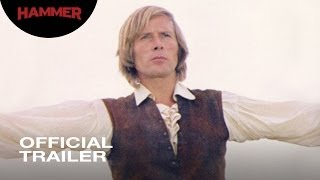Captain Kronos / Original Theatrical Trailer (1974)