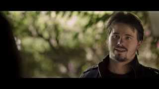 BOATS AGAINST THE CURRENT - Short Film Trailer with Jason Ritter