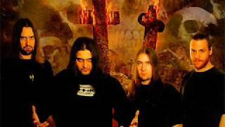 Watch Kataklysm Temptations Nest video