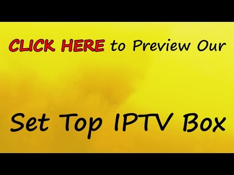 ▶ UK TV Abroad Spain, Portugal SKY TV Freeview