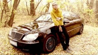 Седьмой Формат feat. Dari - Отпусти ее.avi
