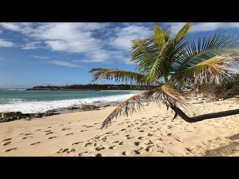 St. Maarten 2018