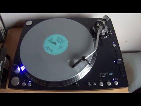 "Depeche Mode - Just Can't Get Enough (Schizo Mix) 12"" Germany Grey Vinyl"