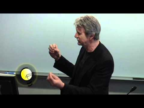 Ralph Murphy Lecture - Music Production