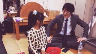 田中さんTwitter → SU_MARA_TANAKA いつも楽しいwwww りりりちゃんねる...