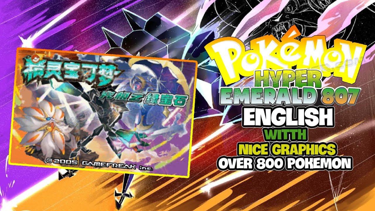Gemstone emerald hessonite off colors wiki netball pokemon.