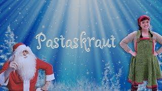 Gambar cover 19.desember 2019 - Pasta jólaskraut - Jóladagatal Hurðaskellis og Skjóðu