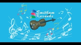 """SMITHAM KARAOKE""|""MALAYALAM KARAOKE WEBSITE""|""HOW TO DOWNLOAD KARAOKES FROM SMITHAM"""