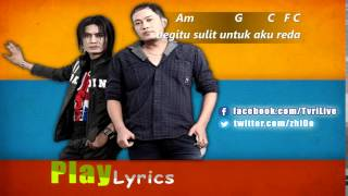 Setia Band Feat  Nenden   Pengorbanan