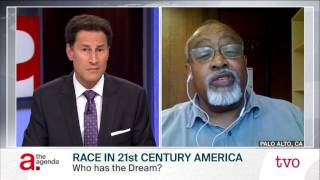 Race in 21st Century America