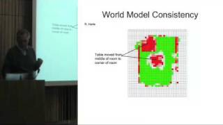 Andrew Hopper - Computing for the Future of the Planet