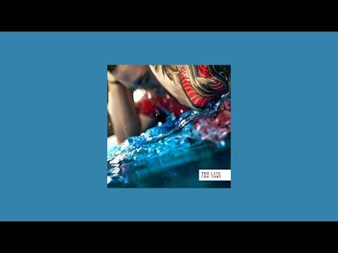 Vic Sage - Link Up (feat. Byron Juane)