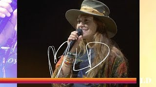 Lauren Daigle - The Look Up Child World Tour: Phoenix (9.27.19)
