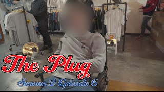 The Plug! Round Two the Show S2 Ep6