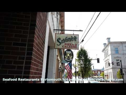 Seafood Restaurants Portsmouth NH portsmouthnhrestaurants.com Seafood Restaurants Portsmouth NH