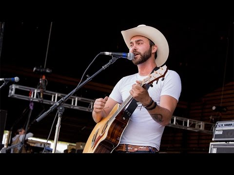 "Shakey Graves | ""Word Of Mouth"" Live at Telluride Blues & Brews Festival"