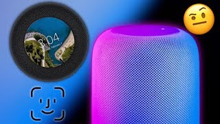 homepod 2 review