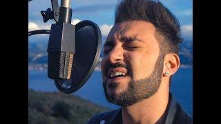EL AMANTE - IN ITALIANO + RAP (Stefano Germanotta) Nicky Jam thumbnail