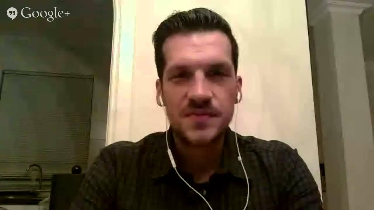Matthias Dersch meldet sich aus La Manga (13. Januar)