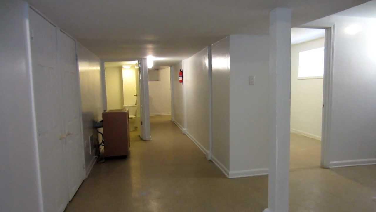 Chicago Cragin Apartment Quantum Apartments Diversey And Cicero