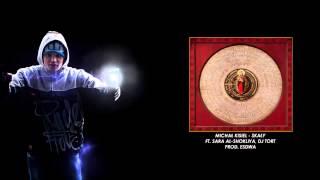 Michał Kisiel - Skały (ft. Sara Al-Shokliya, DJ Tort, prod. Esdwa)