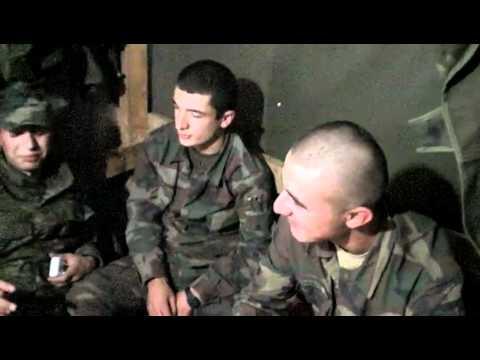Asker Türküsü damar süper şarkı amotör asker