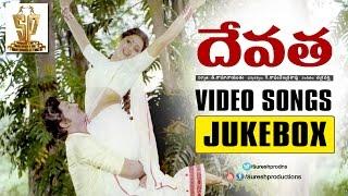 Video Devatha Video Songs Jukebox ll Devatha Movie ll Sobhan Babu, Sridevi, Jaya Prada, Mohan Babu download MP3, 3GP, MP4, WEBM, AVI, FLV November 2017
