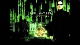 Matrix - Theme Song ([Classical Techno Remix] Reloaded)