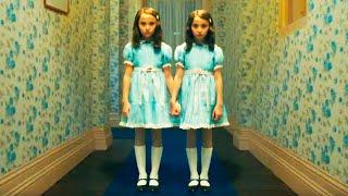 あれから40年、呪われたホテルが目を覚ます。映画『ドクター・スリープ』日本版本予告