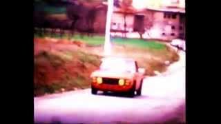 1971-03-28. 2° RALLY DI ACQUASPARTA (di Sabatini Aldo),by BARCAROTTI MARCO
