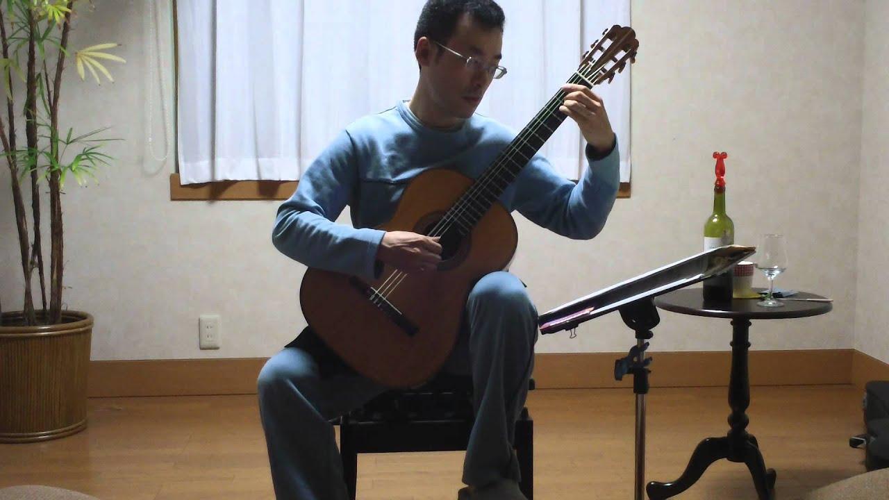 Scarlatti k 208