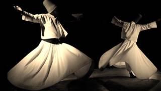 Segah Peşrev & Neyzen Mustafa SAĞLAM
