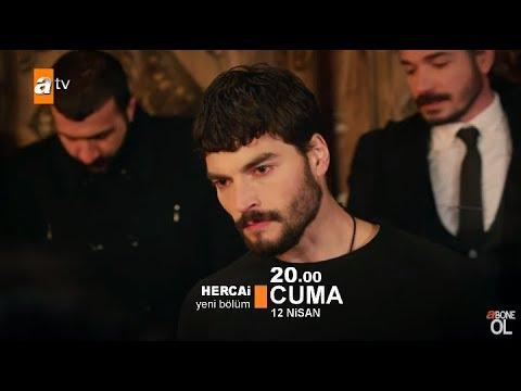Hercai - Episode 5 Trailer (Eng & Tur Subs)
