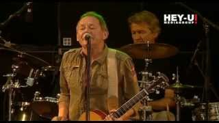 Wolfgang Ambros - Da Hofa [Live 2013]