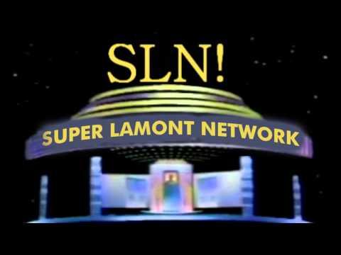 SLN! Major Motion Picture Open
