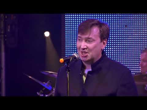 Сергей Локотецкий - И не враги, не друзья