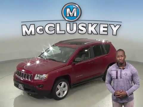 a11167yt-used-2012-jeep-compass-limited-4wd-red-suv-test-drive,-review,-for-sale--