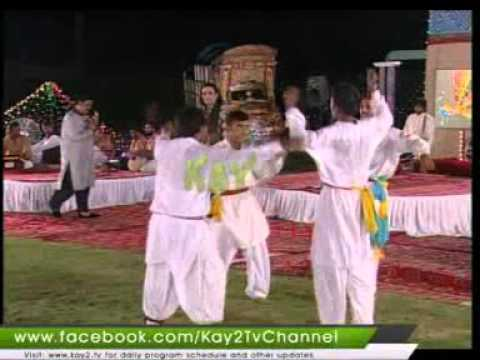 MAHYE K2TV BY NASEEM ALI SIDDIQUI NEW 2016[+923005609220]