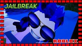 KUPIŁEM MOTORÓWKĘ ZA 25,000$ W JAILBREAK - Roblox Jailbreak