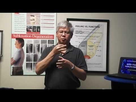 deaf-patients-appreciate-chiropractor-that-can-speak-their-language
