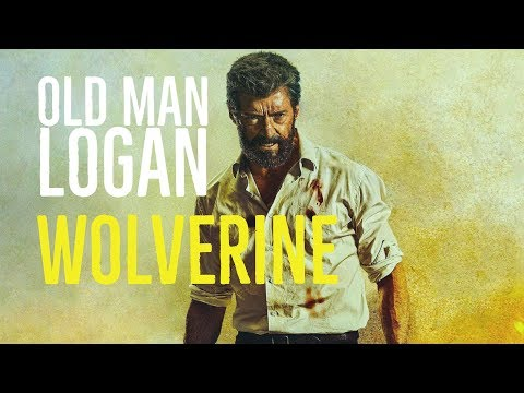 Fall of The X-Men (Old Man Logan Vol 1) Wolverine