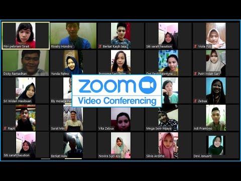 cara-membuat-akun-dan-menggunakan-aplikasi-zoom-meeting- -#rytorokuliahdaring- -pandemi-corona
