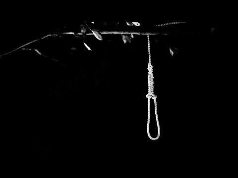 #4. Depressive Suicidal Black Metal Compilation (DSBM)