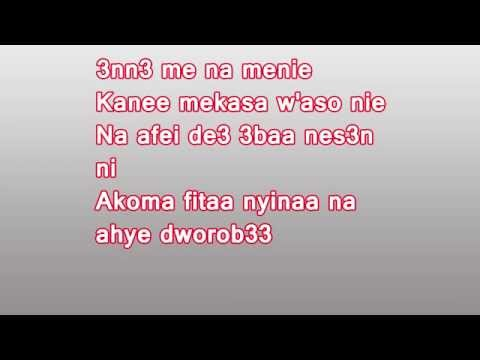 R2bees - Makoma lyrics - YouTube