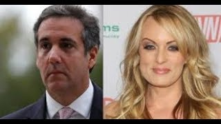 Trump Lawyer ADMITS He Paid Off